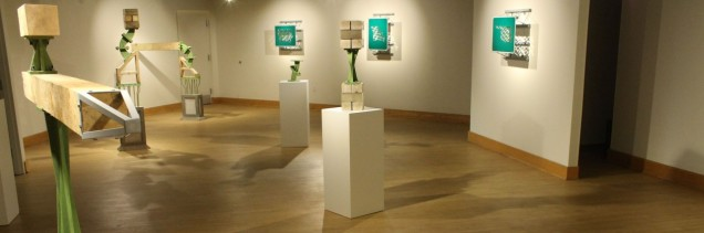 cropped-exhibition-view.jpg