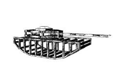 timber-tank-bwlarge-copy
